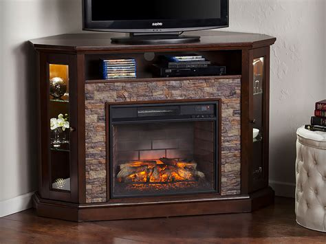 media cabinet fireplace fireplace decorating ideas