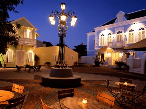 Best Hotels In Curacao by List Of The Best Luxury Hotels In Curacao Curacaotravel