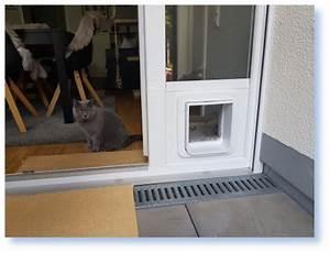 Katzenklappe In Fenster : ihr glaser in k ln glasermeister g nter monschau glas monschau umr stungen ~ Orissabook.com Haus und Dekorationen