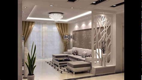 bloxburg rooms ideas