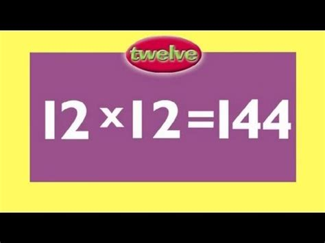 times table multiplication game fun answers