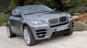 Importer Une Voiture D Allemagne : voiture occasion bmw x6 allemagne thomas katie blog ~ Gottalentnigeria.com Avis de Voitures