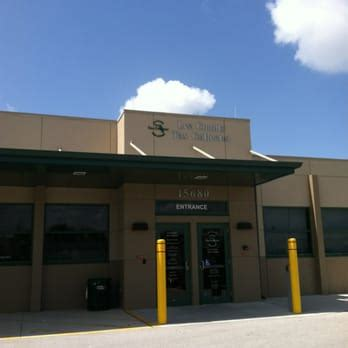 door county tax records county tax collector tax services 15680 pine ridge