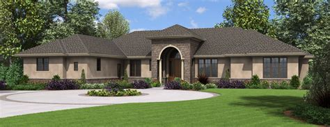 custom modern home plans custom home design plans modern house luxamcc