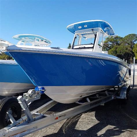 Used Boats For Sale Sarasota by Sarasota New And Used Boats For Sale