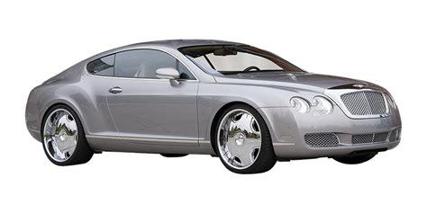 Bmw C 400 Gt Backgrounds by بهترین سایت های خرید ماشین دست دوم در آلمان