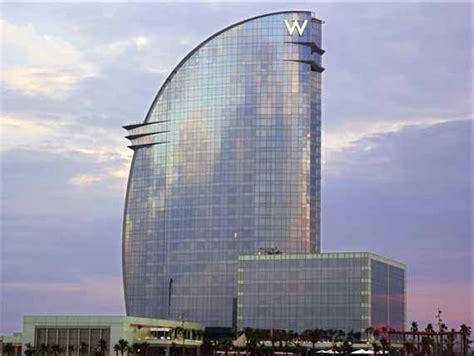 barcelona hotel barcelona spain aeworldmapcom