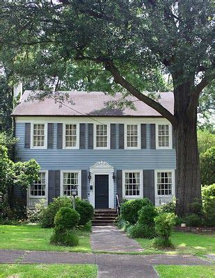 exterior view images  pinterest exterior