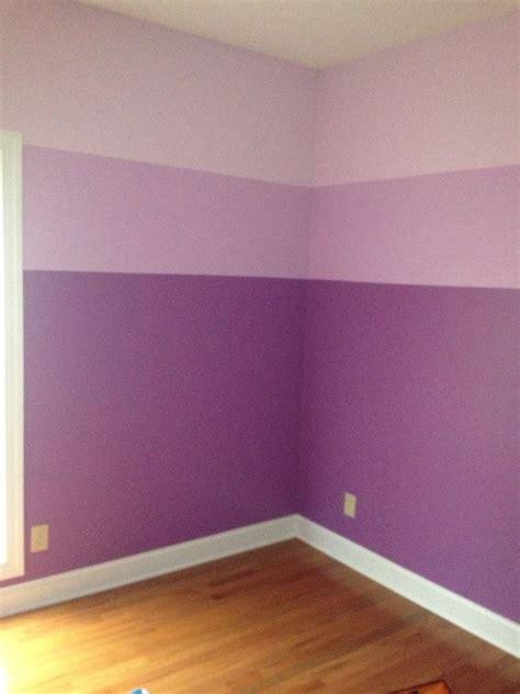 purple painted rooms 54757cfa4717c854054c3db1b11412cd jpg 600 215 800 pixels kids crafts pinterest paint walls