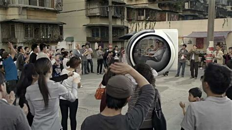 Volkswagen's The People's Car Project