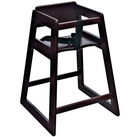 koala kare high chair canada koala kare kb800 29 woodrow stackable wood high chair with