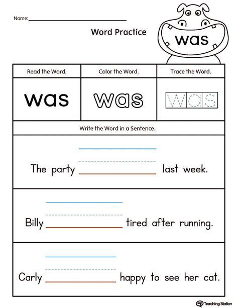 handwriting  tears worksheets  printable  db excelcom
