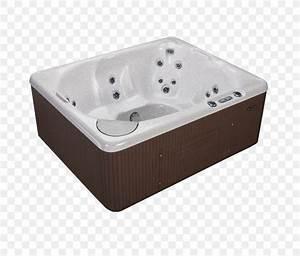 32 Jacuzzi Hot Tub Plumbing Diagram