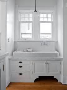 drop in farmhouse sink home design ideas pictures