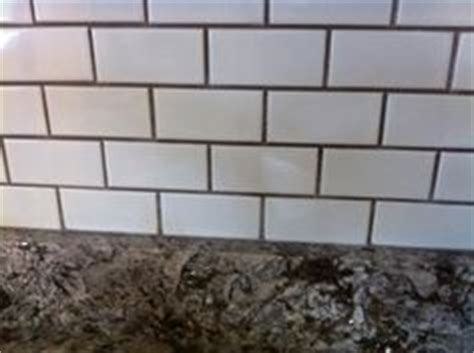 Polyblend Sanded Ceramic Tile Caulk New Taupe by White Subway Herringbone Tile Counter Led Lights