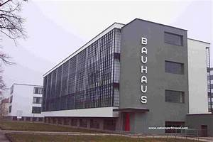Bauhaus Walter Gropius : bauhaus explained ed mccaskey 1212985 fda graphic design advertising ~ Eleganceandgraceweddings.com Haus und Dekorationen