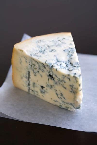 blue cheese  english blue cheese recipes