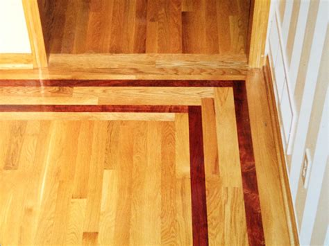 hardwood flooring photo gallery floor one flooring
