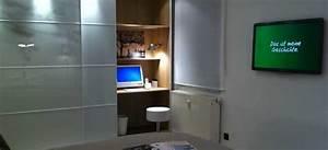 Computer Im Schlafzimmer : ferienwohnung ferienappartement go landsberg ~ Markanthonyermac.com Haus und Dekorationen