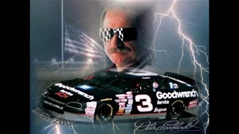 dale earnhardt sr wallpapers wallpaper cave