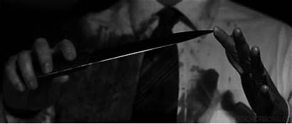 Aesthetic Wattpad Mafia Character Gifs Trick Dark