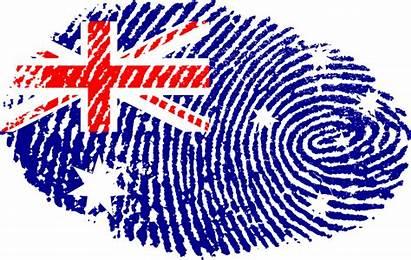 Australia Australian Values Cultures Visa Identity Unique