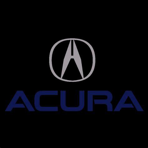 17 acura logo wallpapers on wallpapersafari