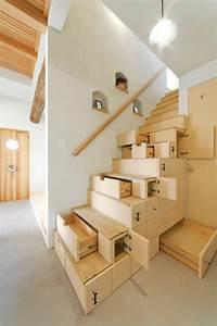 Regal Unter Dachschräge : regal unter treppe bestseller shop f r m bel und einrichtungen ~ Sanjose-hotels-ca.com Haus und Dekorationen