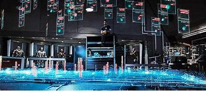 Iot Industrial Solutions Jk Ej Divergent Vampire