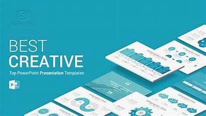Powerpoint Presentation Creative Templates Template Ppt Slides