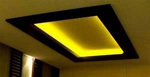 Led Indirekte Deckenbeleuchtung : stufenbeleuchtung treppenbeleuchtung stufenlicht led lichtschlauch lichtleiste leuchtschnur ~ Watch28wear.com Haus und Dekorationen