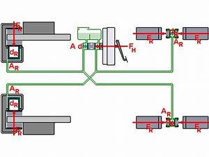 Berechnen Sie : kolbendurchmesser berechnen formel energie und baumaschinen ~ Themetempest.com Abrechnung