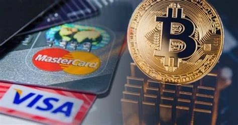 Buying bitcoin with a credit card is fairly straightforward with exchanges and brokers required to demonstrate that the customer is who they say they are. How To Buy Bitcoin With Credit Card: Choose The Right Place To Buy Cryptocurrency - TopViet.Top ...
