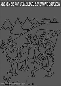 Steuererklärungsformulare 2014 Zum Ausdrucken : ausmalbilder weihnachten 8 ausmalbilder zum ausdrucken ~ Frokenaadalensverden.com Haus und Dekorationen