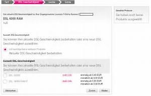 Www Telekom De Kundencenter Festnetz Rechnung : geschwindigkeitsprofil ndern im kundencenter festnetz ~ Themetempest.com Abrechnung