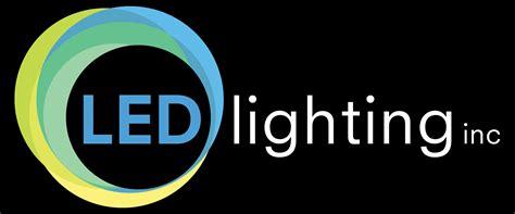 Led Lighting Inc led lighting inc announces 2014 application photo contest