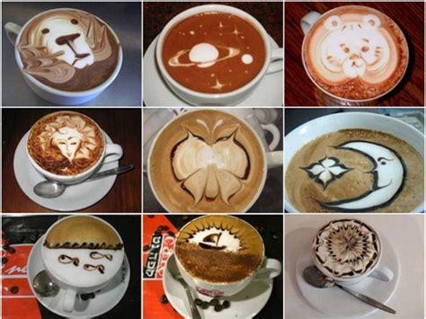 Dibujos En El Café Morning Coffee Images Keurig Grind Type Health Pods Costco Acidic Funny Gif Kindergarten Maker