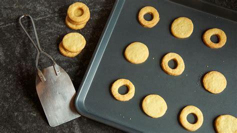 cookie sheet baking definition sheets