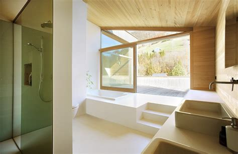 Modern Architecture Bathroom Design by Bathroom Design Simplified Enhancing Every Day
