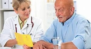 Was Ist Bei Kopfstützen Zu Beachten : patienten unter oraler antikoagulation was ist bei impfungen zu beachten rztliches journal ~ Orissabook.com Haus und Dekorationen