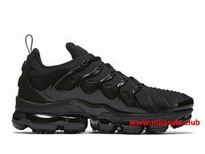 Le Prix Le Moins Cher : chaussures nike air vapormax plus homme pas cher prix triple black 924453 004 1801241399 les ~ Medecine-chirurgie-esthetiques.com Avis de Voitures