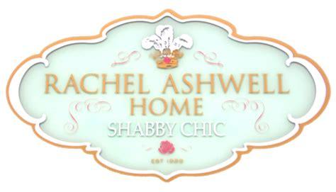 shabby chic logo portfolio by samantha ahdoot at coroflot com