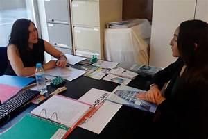 Em Lyon Recrutement : cap magellan offres d 39 emploi et de stage du dse ~ Maxctalentgroup.com Avis de Voitures