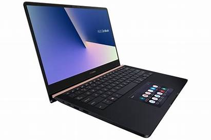 Pc Kit Intel Ai Development Asus Zenbook