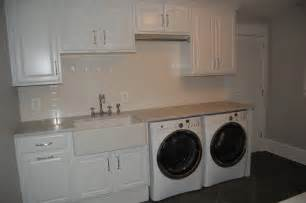 most popular kitchen faucet finished basement laundry room traditional laundry