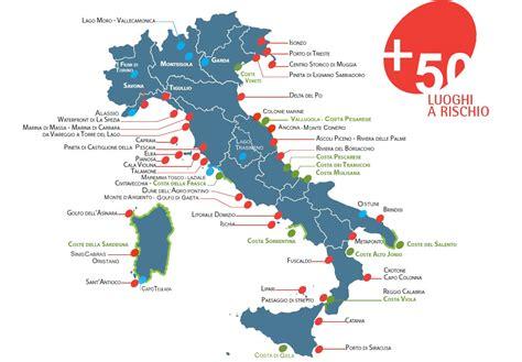 Porti Pescherecci Italiani by Italia Mappa Turistica