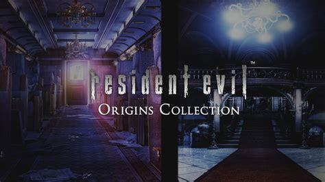 Soluce Resident Evil 0 HD Remaster Test du jeu Resident Evil 0 HD Remaster Resident Evil Zero - Alle Infos, Release