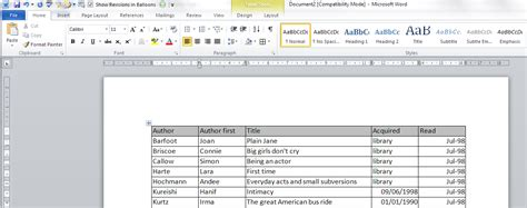 how to print multiple pages on one page download