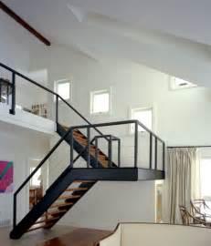 modern faucets for kitchen colors for living room steel staircase design u