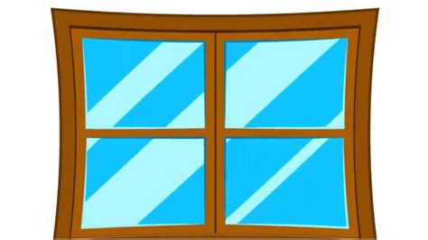 Window Clip Clipart Windows 28 Images Window Clipart